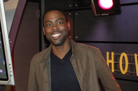 Chris Rock On His New Movie Favorite Comics And Working At Red Lobster Howard Stern The losers were a band made up of staff members of the howard stern show. howard stern