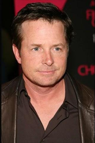 David Spade Almost Did Michael J. Fox on 'SNL'
