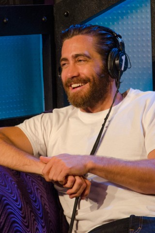Jake Gyllenhaal on the 3 Times He's Been in Love