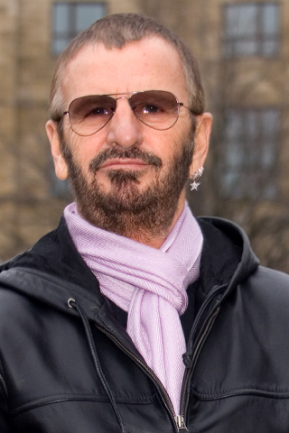 The Day Ringo Declared: 'No More Fan Mail'
