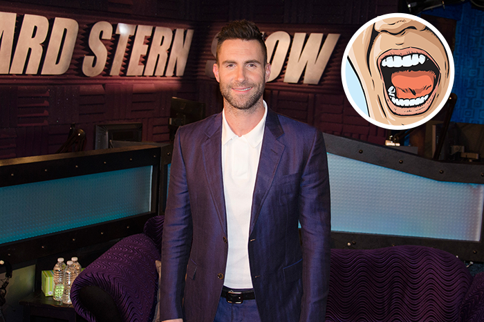 The Howard Stern Show/iStock