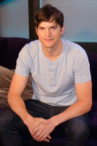 Read about Watch Ashton Kutcher's Full 2017 Interview
