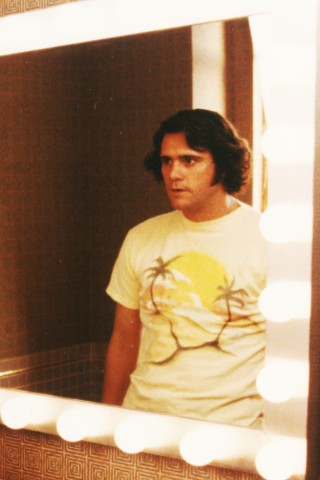 Trailer: Jim Carrey Is Full Method as Andy Kaufman