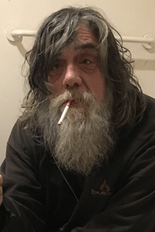 Bigfoot's New Roommate Reveals His Grossest Habit
