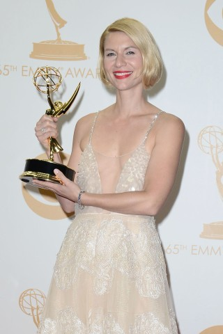 12 Actresses Who Won 3 Emmys Before 40