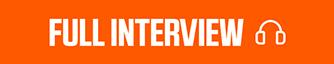 George interviewed by Howard Stern 45920-listen_singleuse