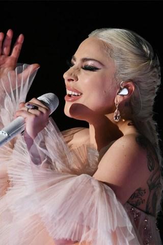 Hear Lady Gaga Cover a Nina Simone Classic
