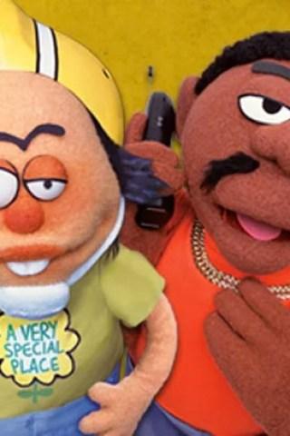 Kimmel & Carolla's 'Crank Yankers' Drops Trailer