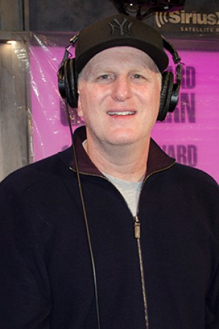 Michael Rapaport Hits Brent With Another Song