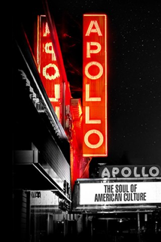 Watch New Trailer for HBO's 'The Apollo' Doc