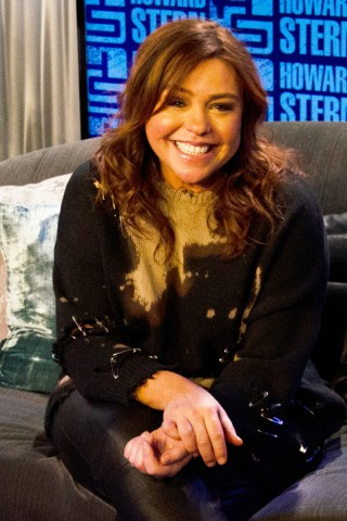 Rachael Ray on the 2 Simple Things She Can't Cook