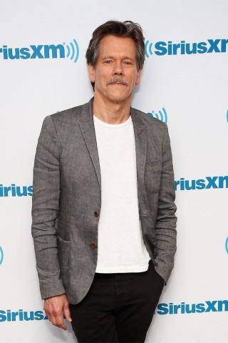 Kevin Bacon Joins Jimmy Kimmel's Live TV Special