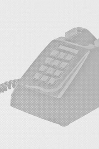 2019 Phony Phone Call Bracket