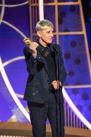 2020 Golden Globe Awards: Complete Winners List