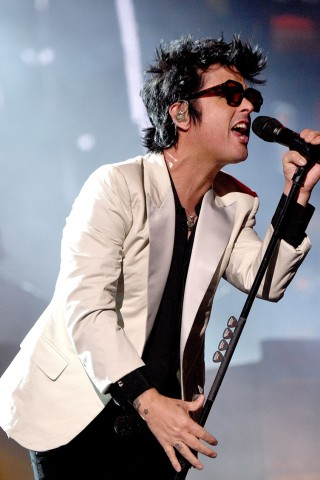 Green Day Goes Viral in New Music Video