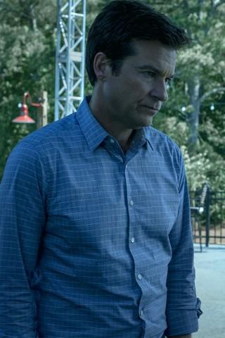 Jason Bateman's 'Ozark' Drops Season 3 Trailer