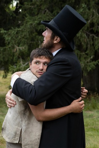 Seth Rogen's 'Future Man' Drops Season 3 Trailer