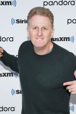 Rapaport & Robin Disagree Over Gary's Breath