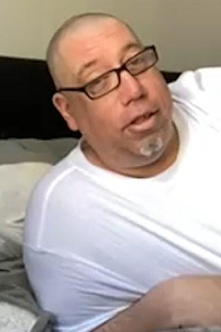 VIDEO: High Pitch Erik Gives a House Tour