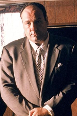 Staffers Continue to Argue Over 'Sopranos' Ending