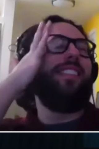JD Misses Jon Hein So Much It Made Him Cry
