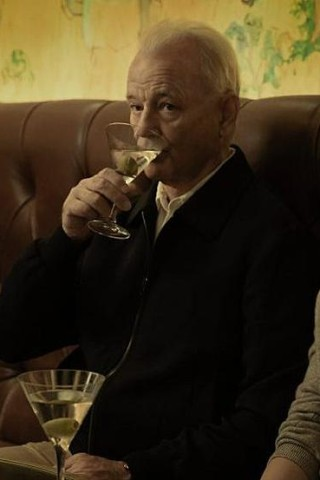 Bill Murray Is an Eccentric Playboy in 'On the Rocks'