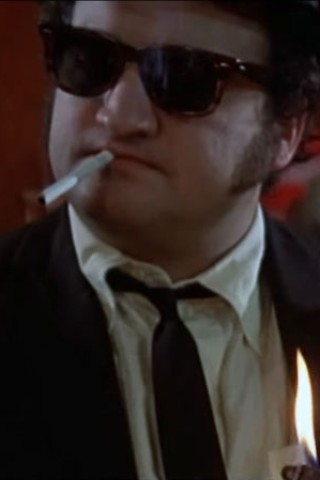 'SNL' Pioneer John Belushi Celebrated in New Doc