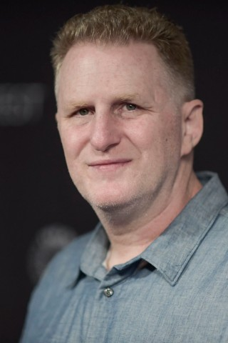 Hear Rapaport's Vulgar Messages for Gary & JD