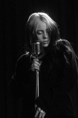 Billie Eilish Drops Music Video for Bond Theme