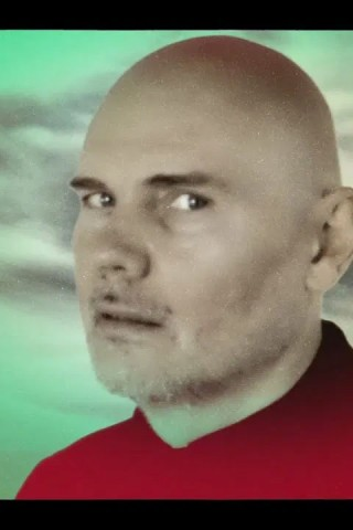 Smashing Pumpkins Release 'Ramona' and 'Wyttch'