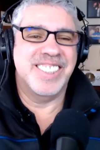 VIDEO: Do Gary and Jason Get Along?