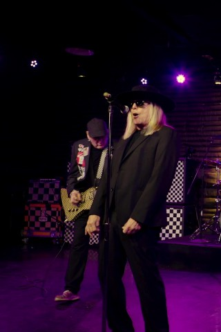 Read about Cheap Trick Cover John Lennon's 'Gimme Some Truth'