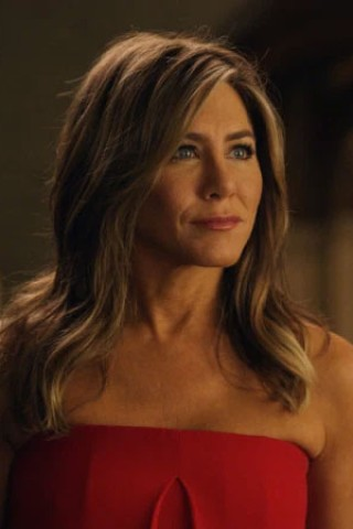 Read about Jennifer Aniston's 'Morning Show' Drops New Teaser