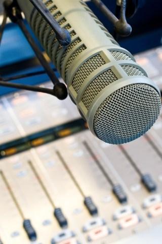 Read about AUDIO: Howard Remembers Swap Shop D.J. Jack Miller