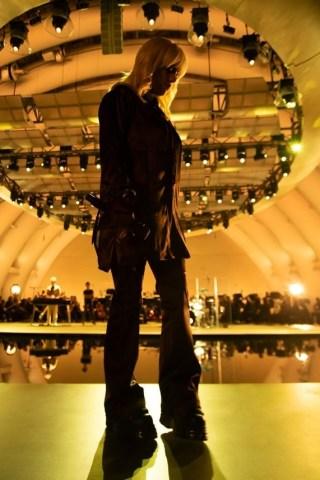 Read about Billie Eilish Celebrates L.A. in New Concert Film