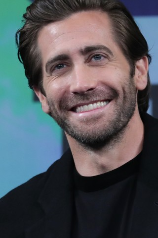 Read about 'Guilty' Star Jake Gyllenhaal Returns to the Show